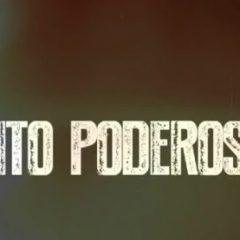 «EL GRITO PODEROSO», EN VORTERIX