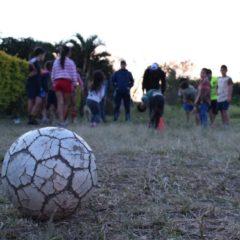 Golazos para el fútbol popular