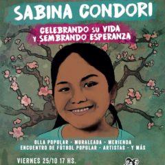 La mirada de Sabina ilumina América Latina