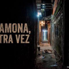 Ramona, otra vez