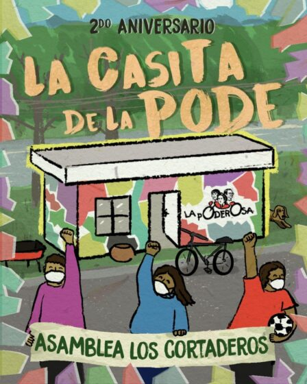 casita de la pode_cortaderos