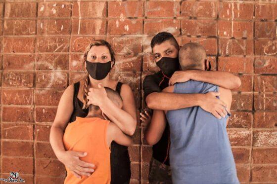 Tortura policial en misiones