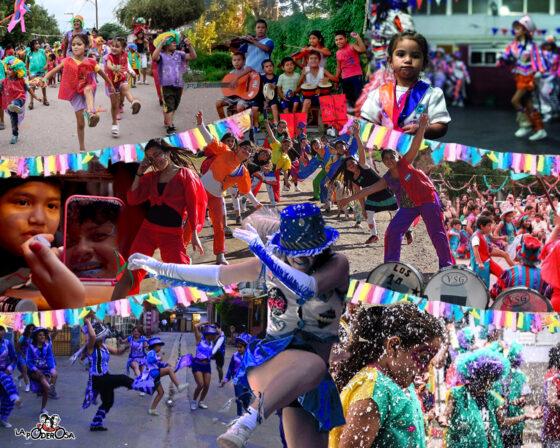 carnaval_2021
