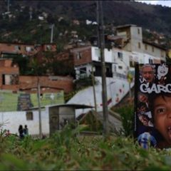 La Poderosa colombiana